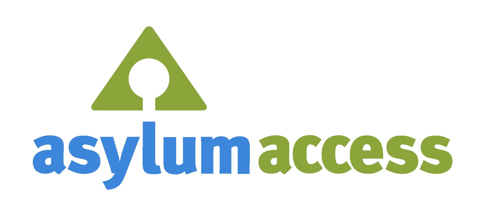 Asylum Access Logo_2017