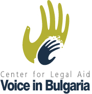 Center for Legal Aid_Bulgaria