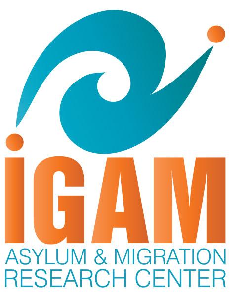 IGAM-son-logo
