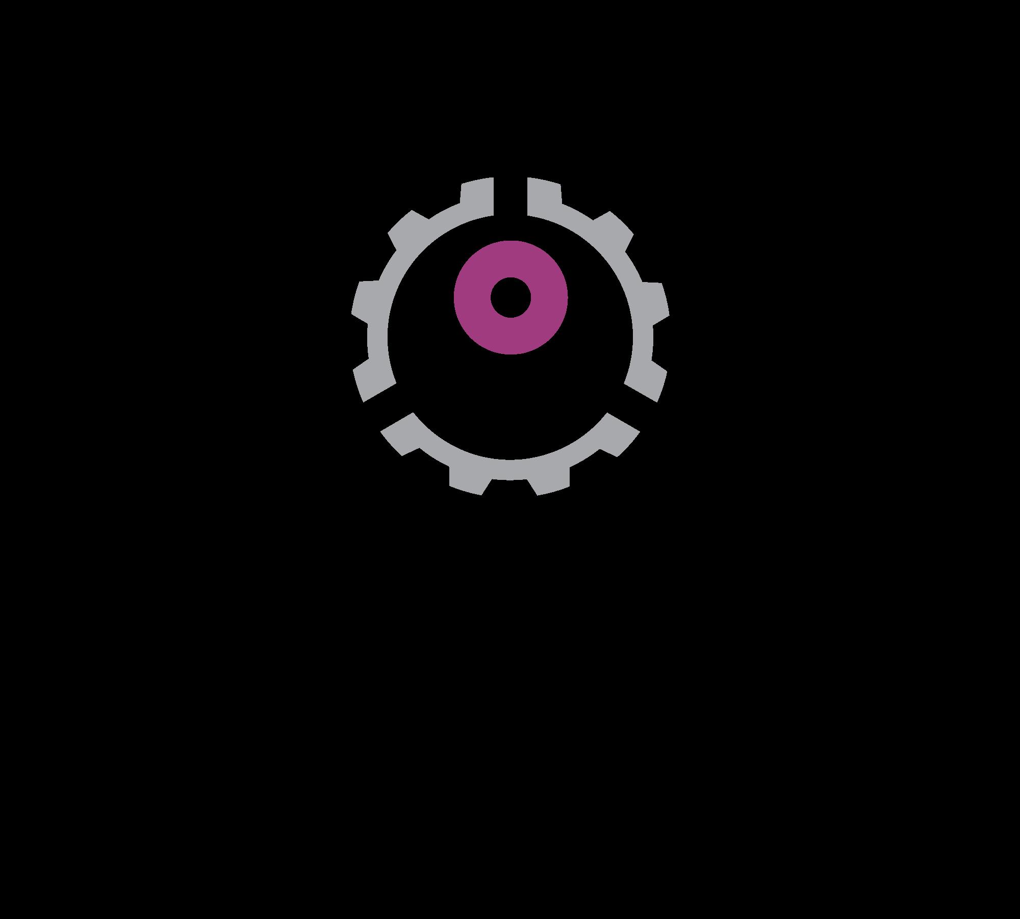KEDV_logo1