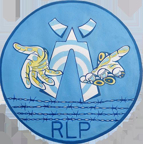 KagoMuthamaCompanyAdvocates_Logo