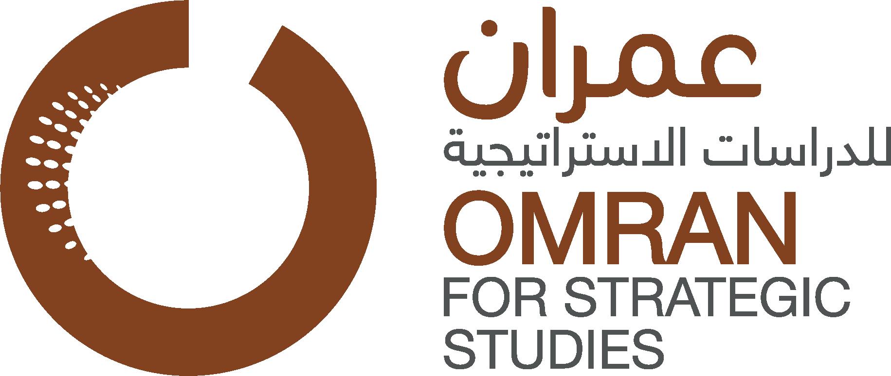 Omran Strategic Studies