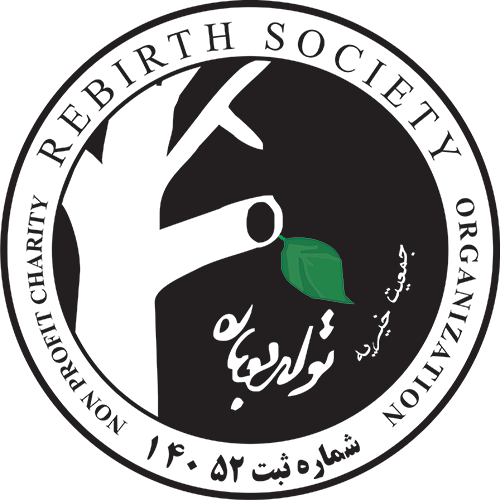 Rebirth-Society--Logo