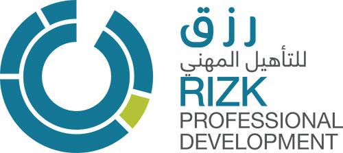 Rizk-Professional-Development