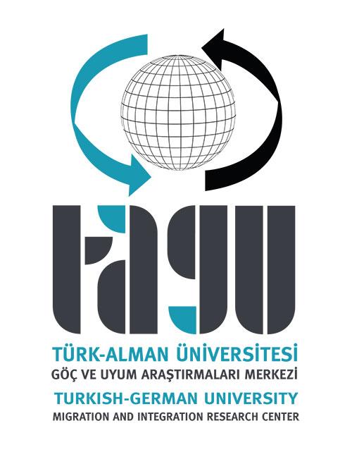 Turkish-German-University