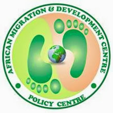 african-migration-and-development-policy-centre-amadpoc